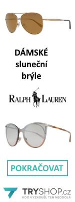 Ralph-lauren_dámské_sluneční_brýle