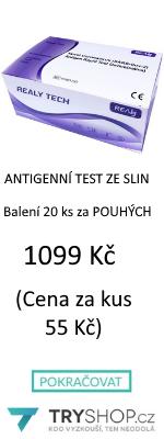 TEST ZE SLIN