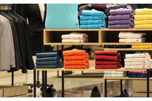 Jak vybrat správně pánské tričko?